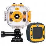 Vtech Kidizoom Action Cam (VTUK) - BB