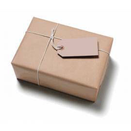 Custom Delivery Australia