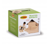 EDUSHAPE WOOD-LIKE SOFT BLOCKS (30 PCS BOX)