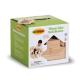 EDUSHAPE WOOD-LIKE SOFT BLOCKS (30 PCS BOX)