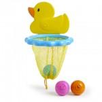 Munchkin DuckDunt Bath Toy