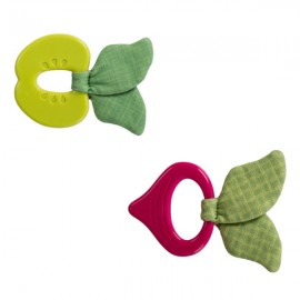 Bright Starts Garden Chews - BB