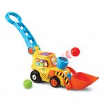 Vtech Ball Play - Fire Truck - BB