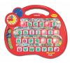 Vtech Phonics Desk - BB