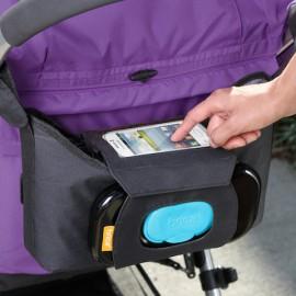 Munchkin Stroller Organizer Plus