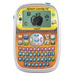 Vtech Alphabet Learning Pal