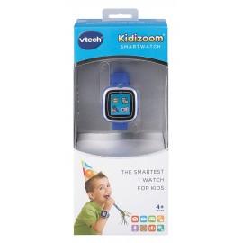 Vtech Kidizoom Smart Watch - BB