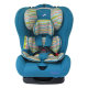 SS Original Life Infant Car Seat (GR.0+1+2) - Turquoise Blue