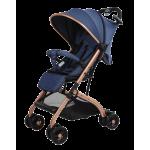 Little Bean Premium Glorious Strollers