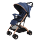 Little Bean Premium Glorious Strollers