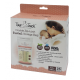Tiny Touch Breast Milk Storage Bag