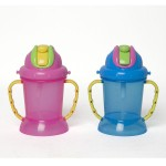 Little Bean 180ml / 6oz Cup without Belts