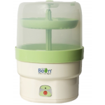 (SM) Little Bean Single Sterilizer
