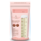 Tiny Touch Breast Milk Storage Bag 150ml / 5oz (20pcs)
